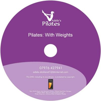 pilates-with-weights