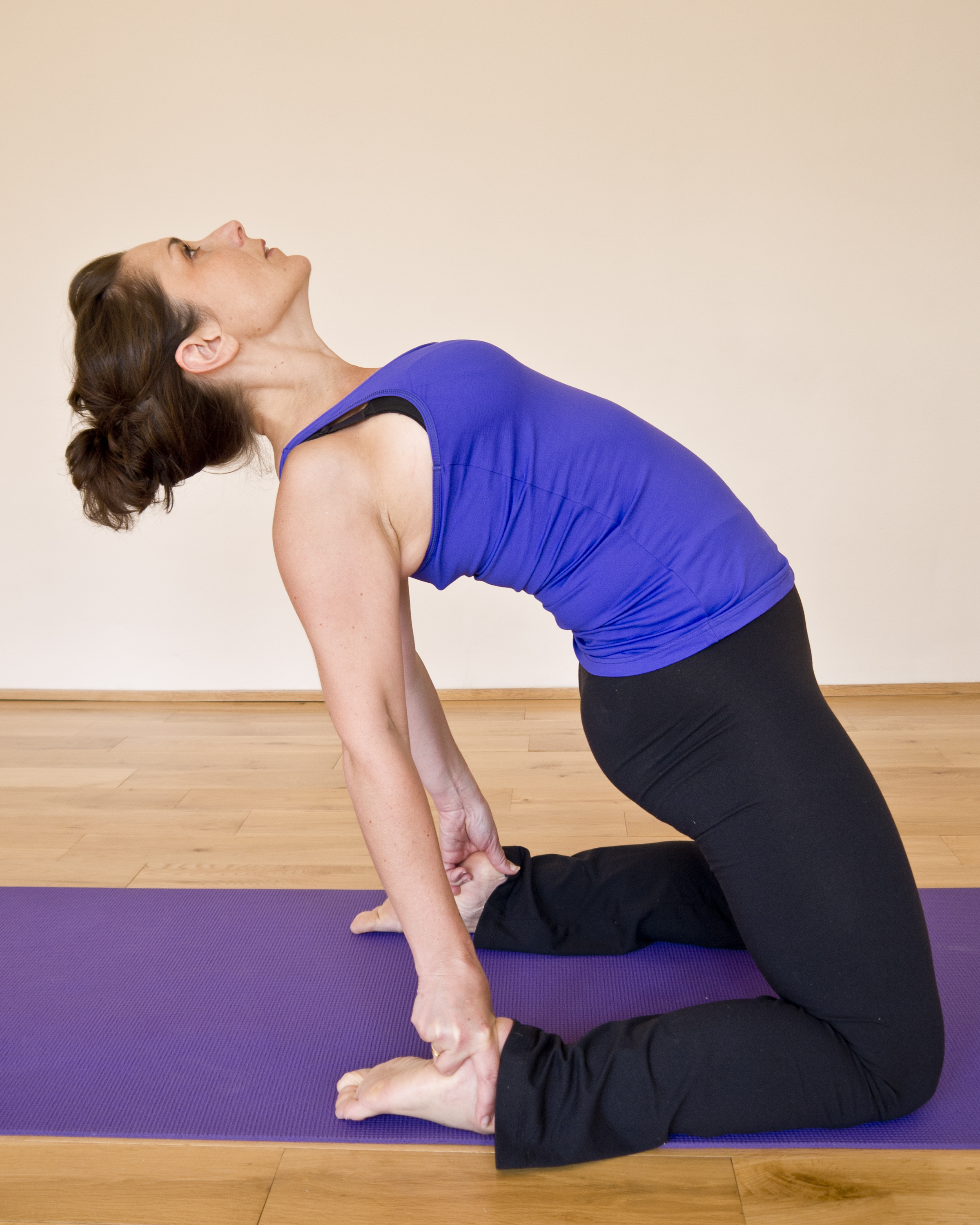 What is Pilates? 65