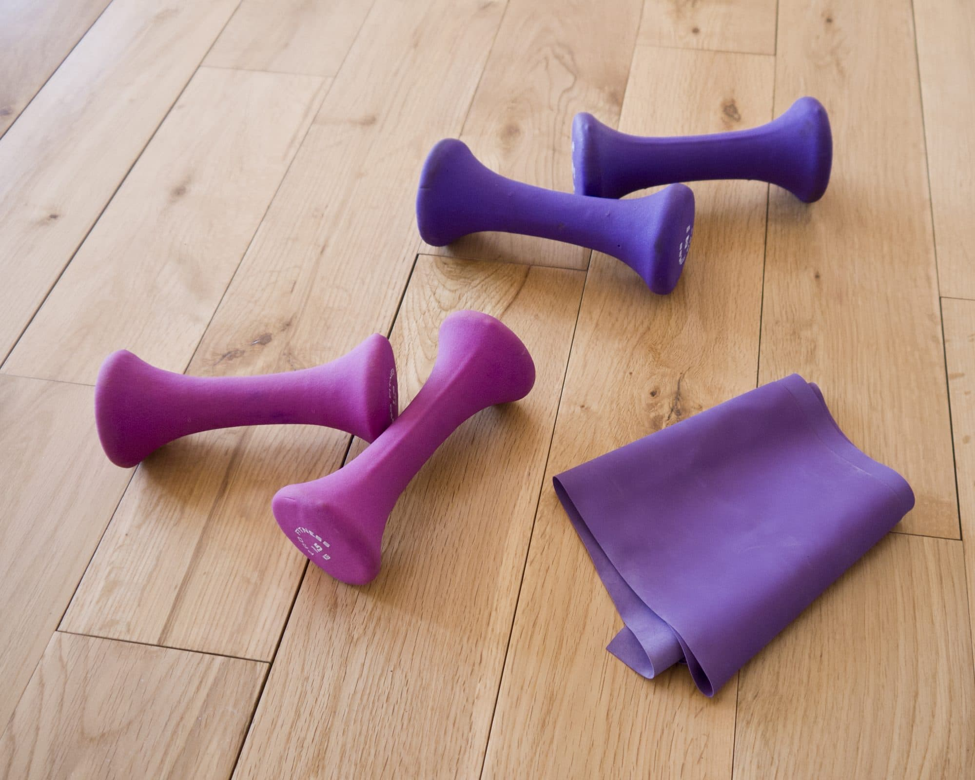 What do you need to bring to a Pilates class - Adele's Pilates