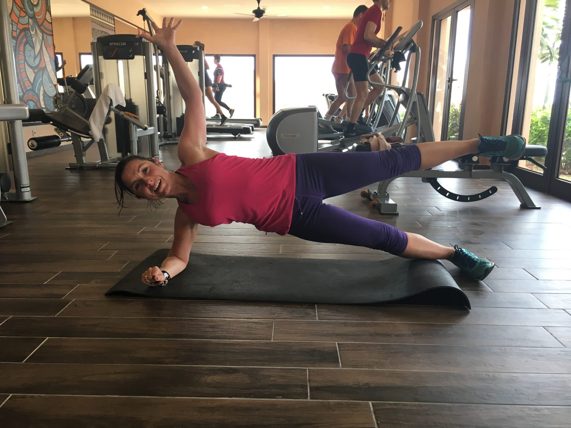 Prolapse - What You Need To Know - Adeles Pilates-4581